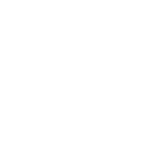 dine in menu icon